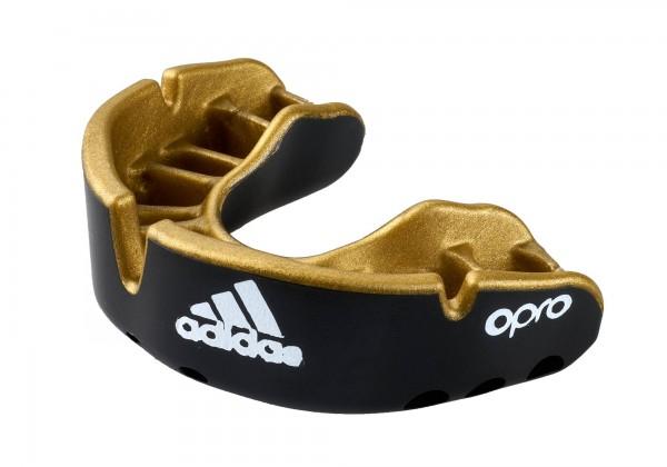 adidas Zahnschutz OPRO Gold, ADIBP35