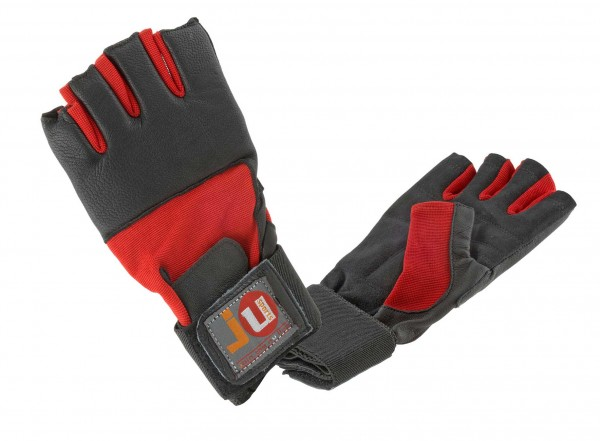 Handschuh Multi