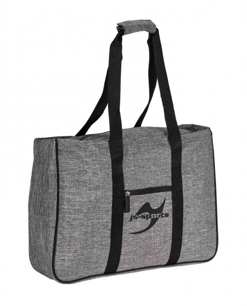"Ju-Sports Leisure Bag ""Urban Collection"" Madrid"