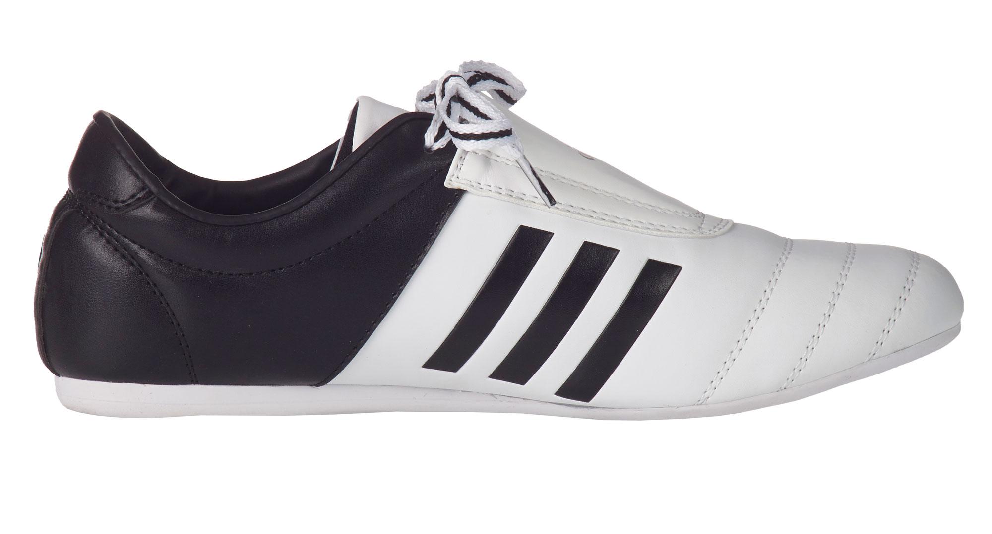 adidas taekwondo schuhe de