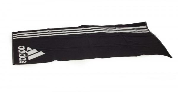 adidas Handtuch Active Towel L schwarz DH2866