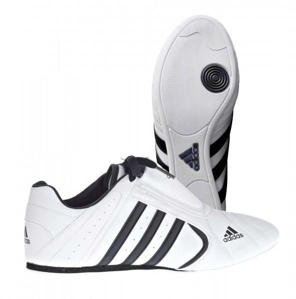 adidas SM III Sneaker weiß
