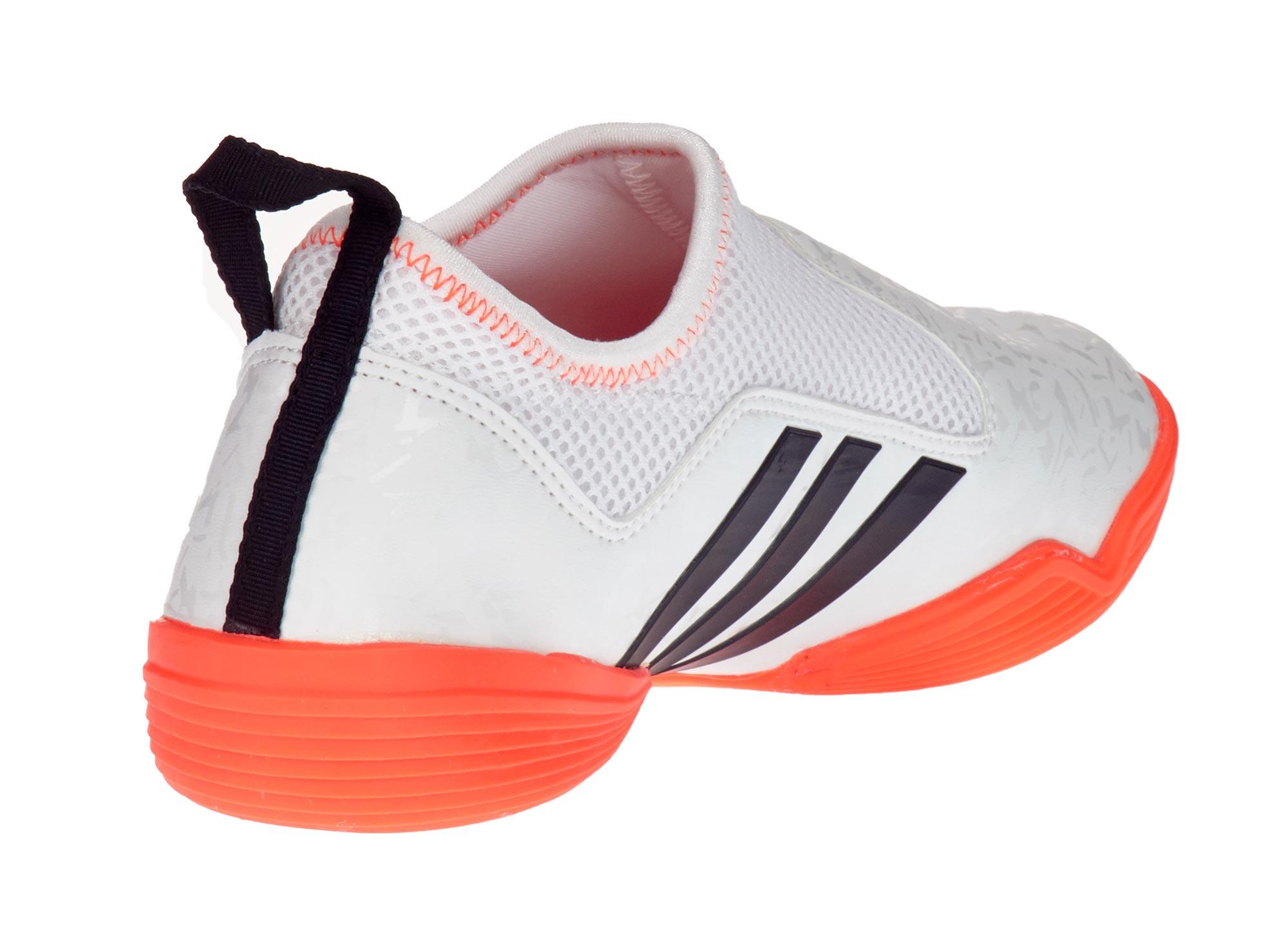 9cd6c6a192d9b2 ... ADITBR01 · Vorschau  adidas Sneaker