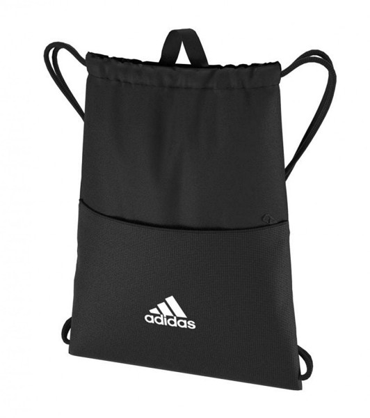 adidas Tasche 3S Gymbag - Sportbeutel (CF3286)