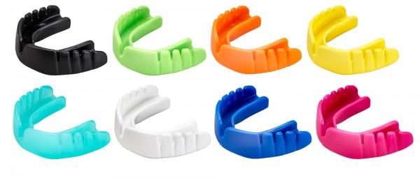 OPRO Zahnschutz Snap-Fit Junior