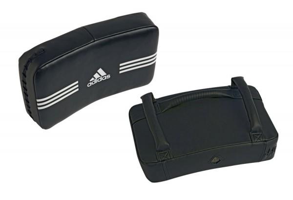adidas double hand kick pad ADITDHKP01