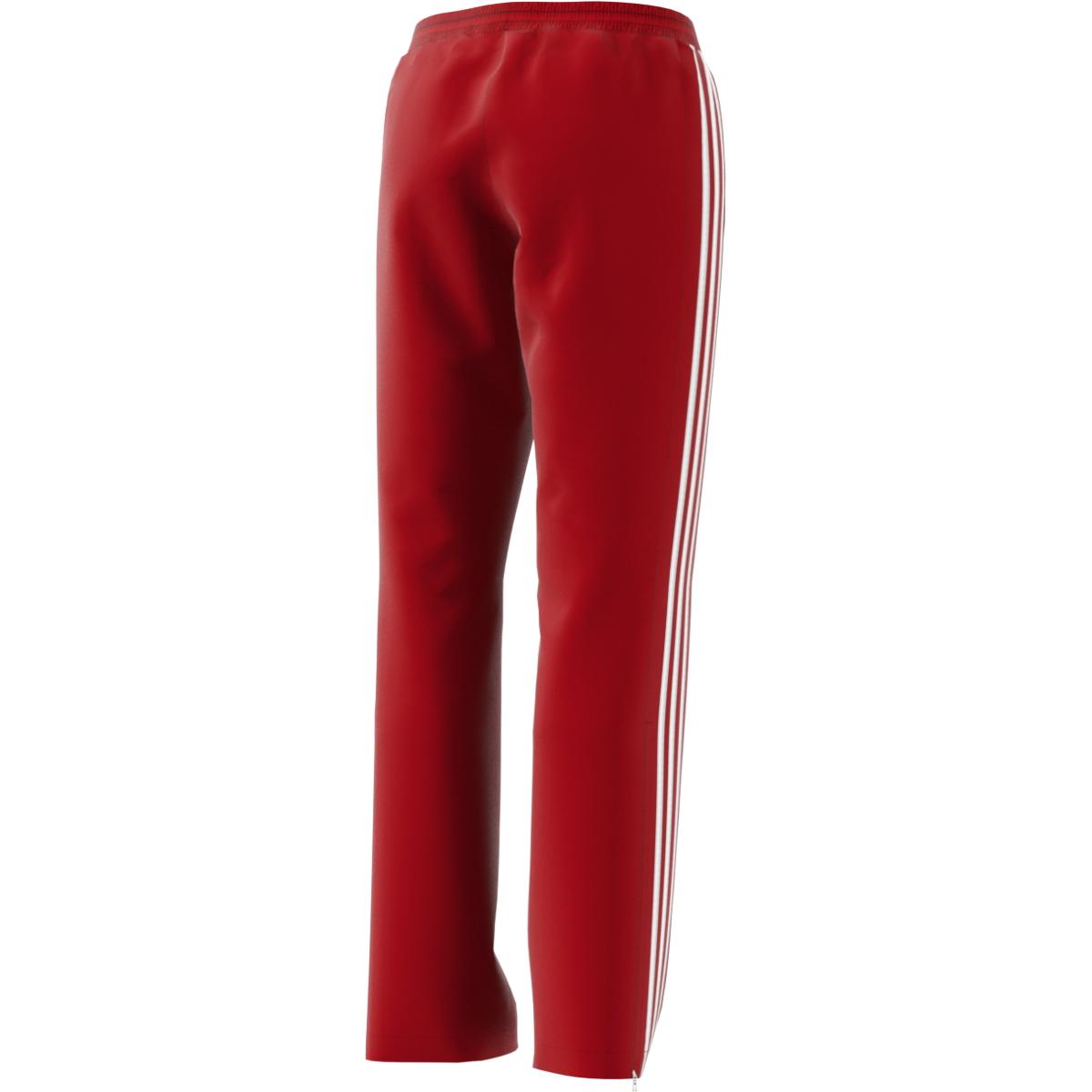 d8a27d0e1c3883 ... AJ5316 · Vorschau  adidas T16 Team Hose Damen power rot   weiß