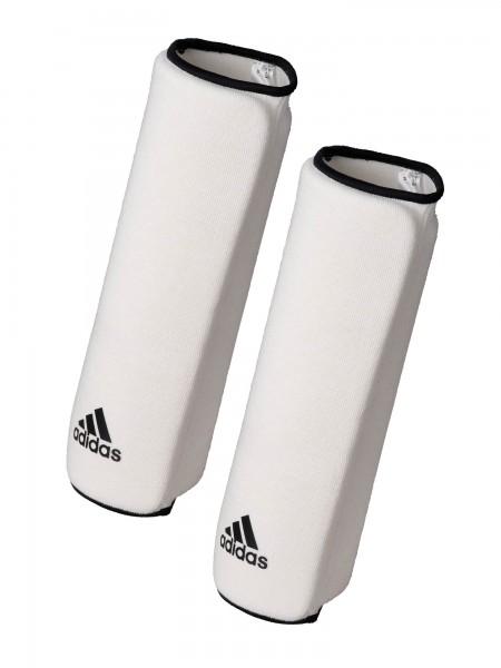 """adidas Schienbeinschutz Stoff """"elastic"""" ADITES01"""