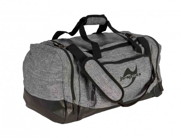"Ju-Sports Sportsbag ""Urban Collection"" London"