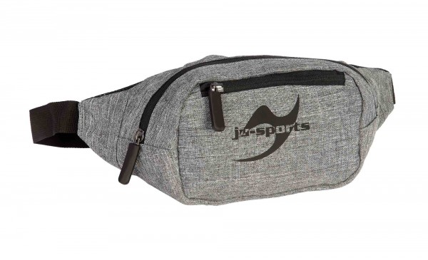 Ju-Sports Hip Bag Urban Collection Berlin