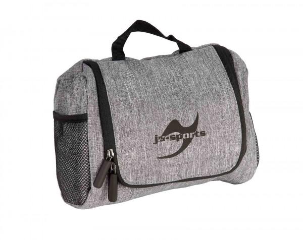 Ju-Sports Wash Bag Urban Collection Rome