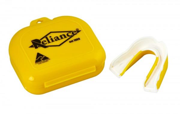 Reliance Zahnschutz Custom Gold 49300