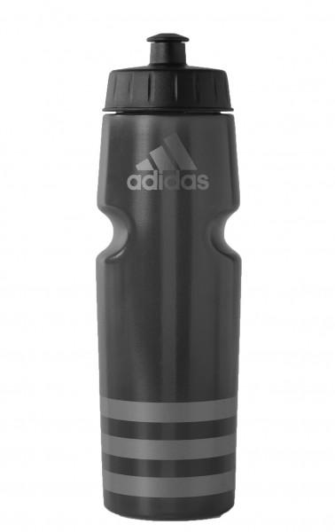 adidas Trinkflasche schwarz S96920