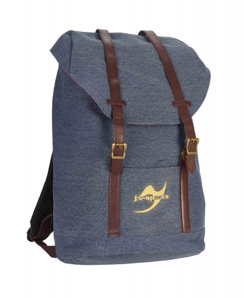 "Ju-Sports Daypack ""Leisure Collection"" Kiev"