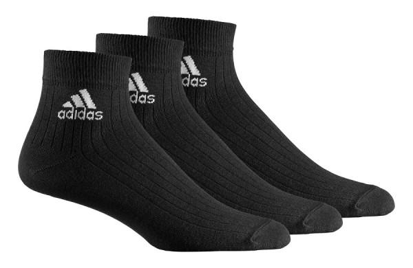 adidas Sportsocken, 3er Pack