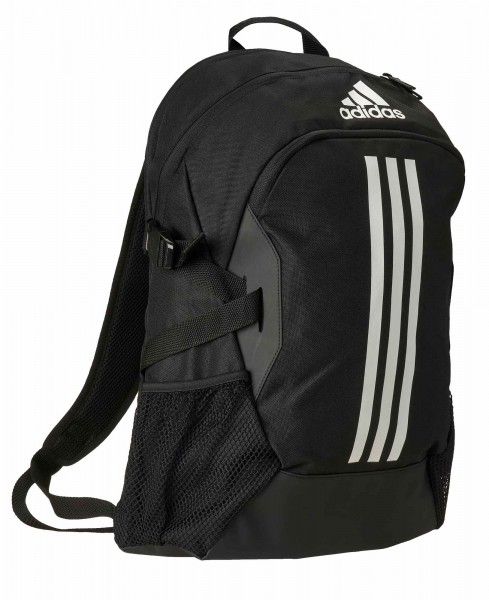 adidas Rucksack Team, BP Power V (FI7968)