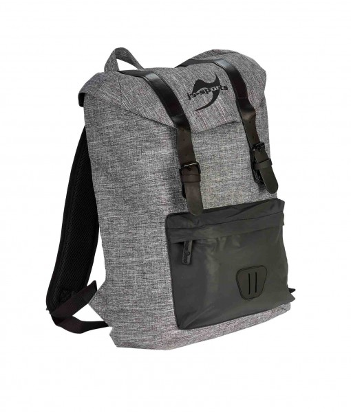 "Ju-Sports Backpack ""Urban Collection"" Moscow"