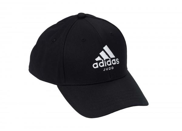 adidas Baseball-Cap Judo, ADICAP01