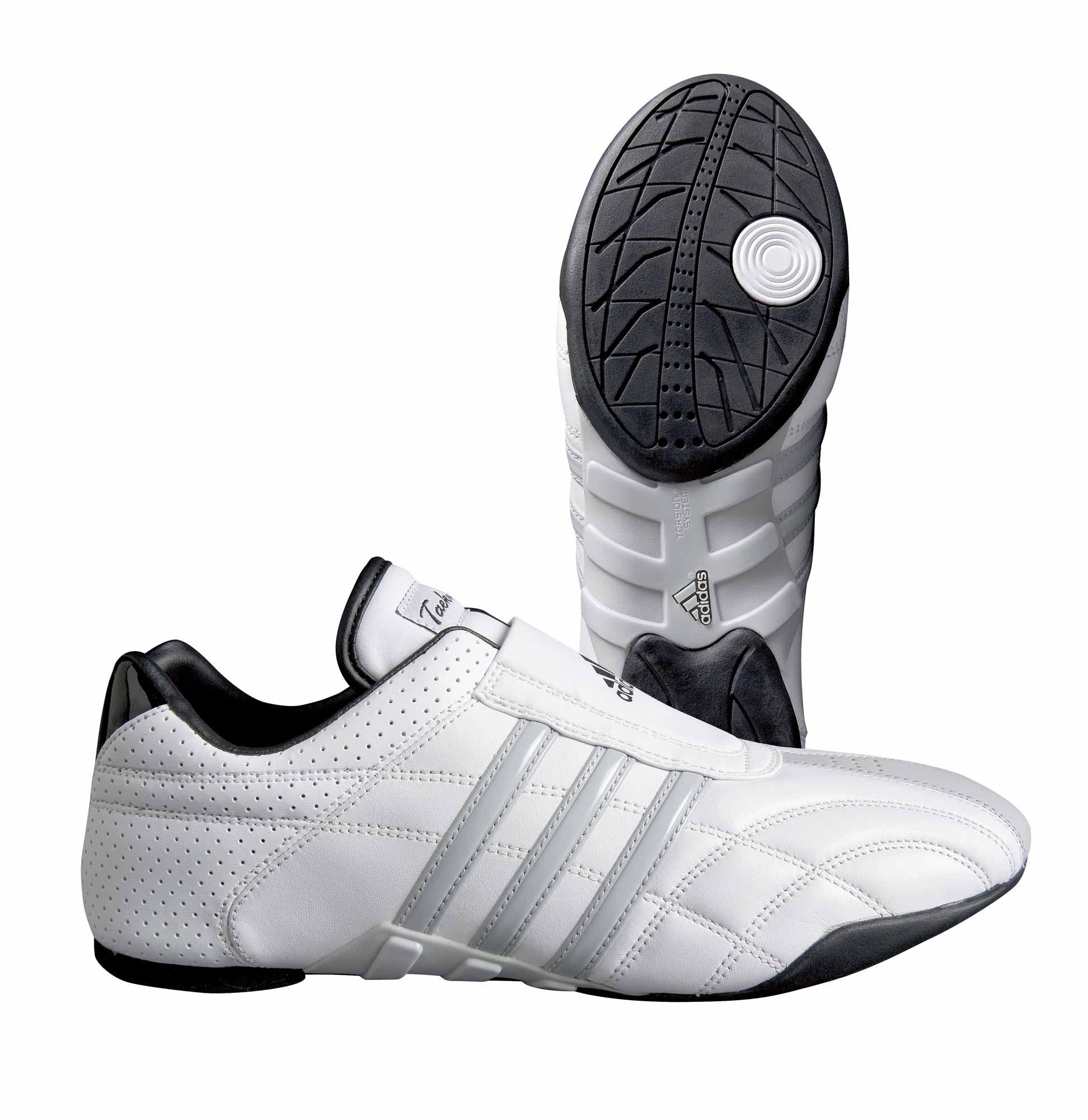 Grauen Streifen Adilux Weiß Adidas Mit qUSzLpMVG