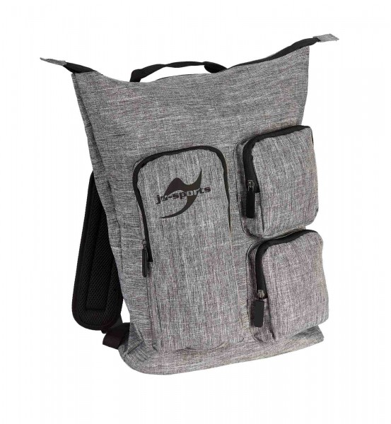 Ju-Sports Multi Backpack Urban Collection Budapest