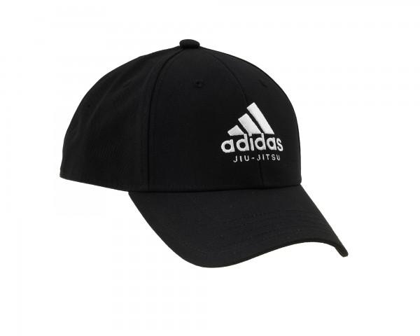 adidas Baseball-Cap Brazilian Jiu-Jitsu, ADICAP01